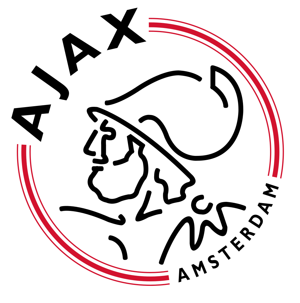 AFC_Ajax_logo