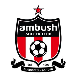 Ambush SC