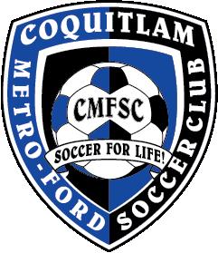 cmfsc-logo