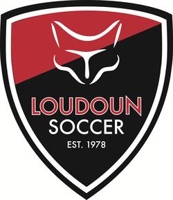 Loudoun SC #2
