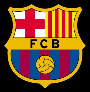 FC Barelona