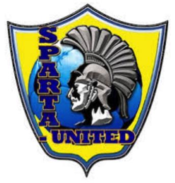 Sparta United