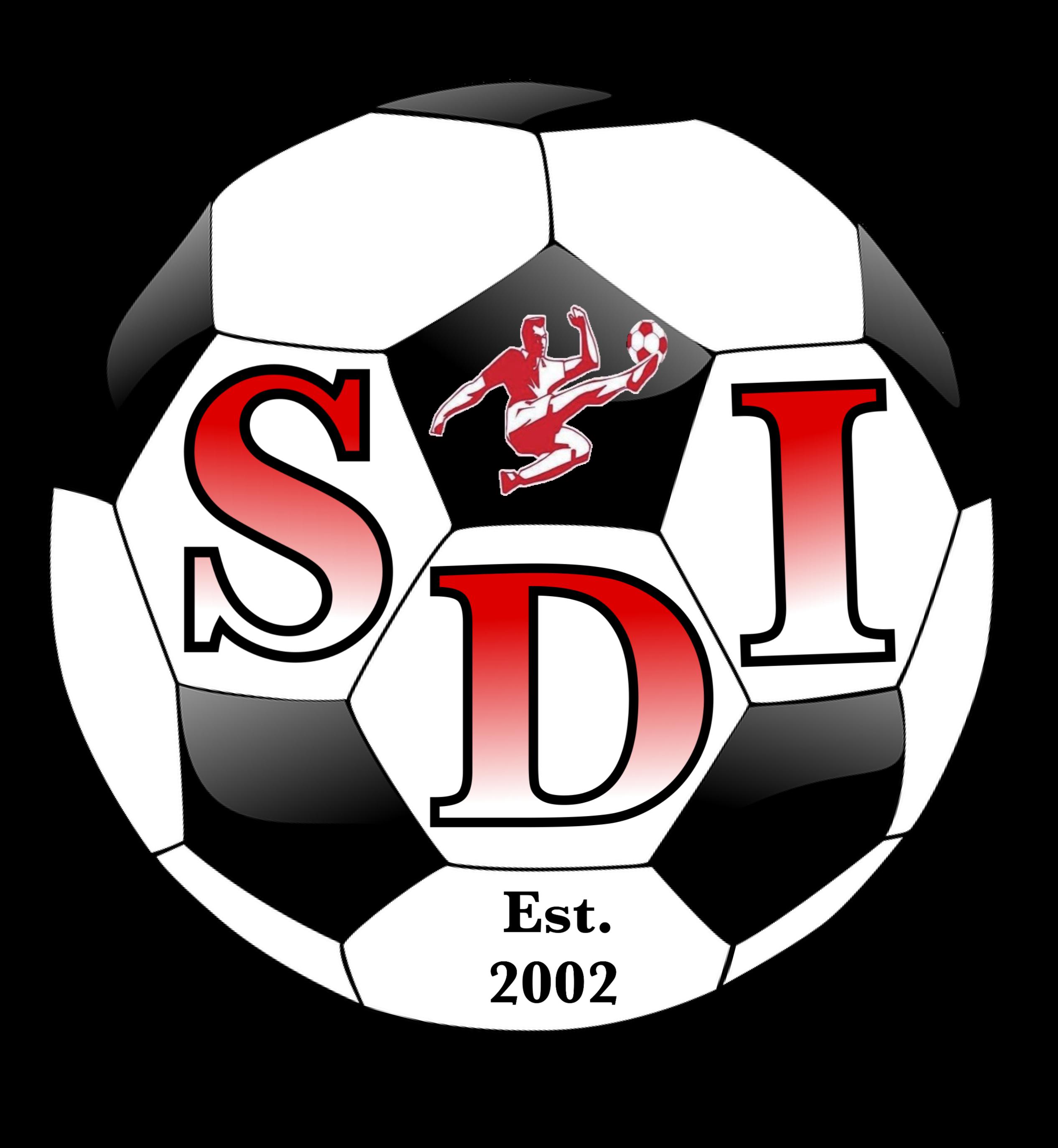 SDI Ball 1