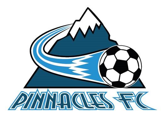 PFC logo (1) (2)