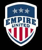 Empire United