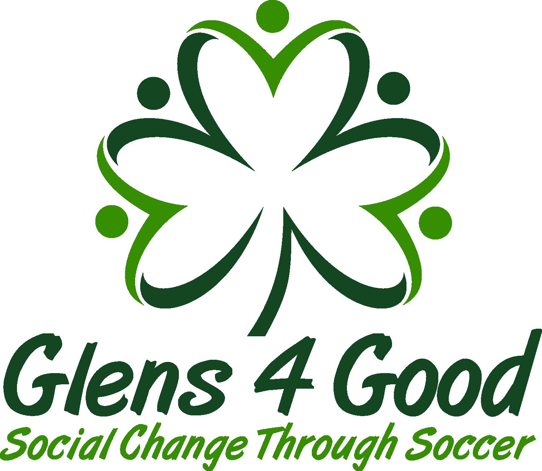 glens for good