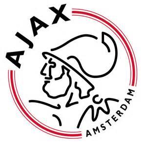 Ajax #2