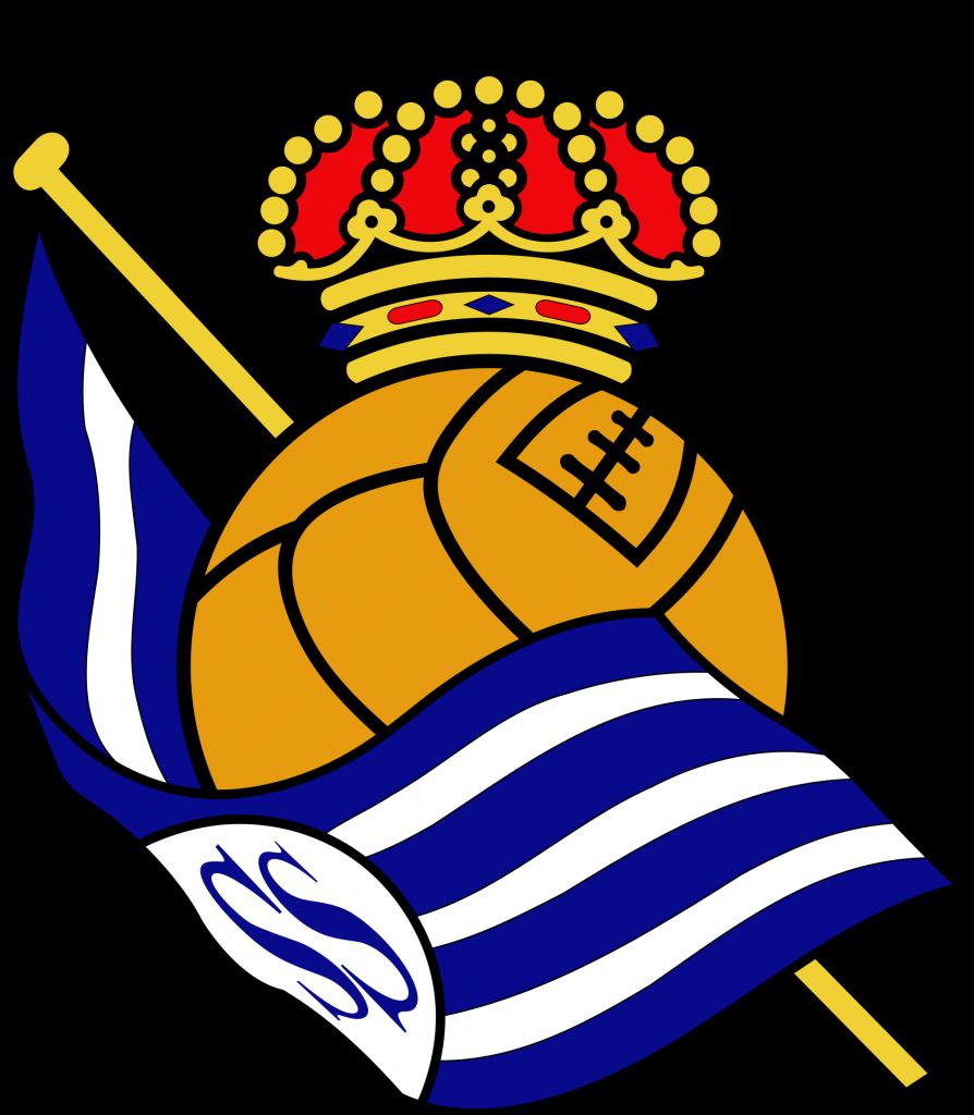 Real Sociedad.PNG