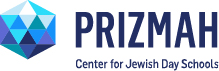 Prizmah Senior Development Convening