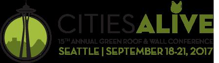 CitiesAlive17_Logo_darkergreeen