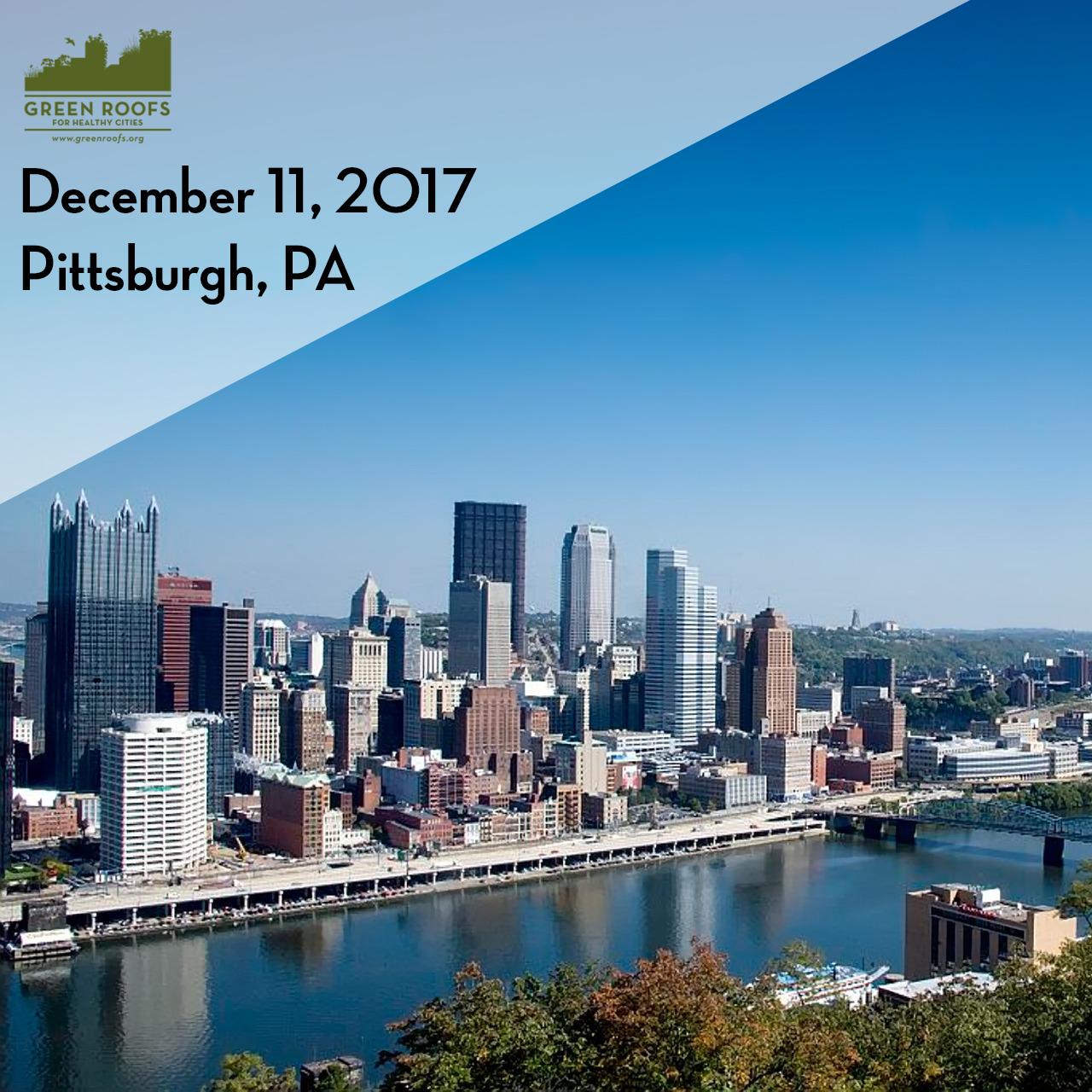 Pittsburgh_Square-Update