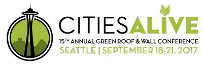 CitiesAlive17_Logo_400W