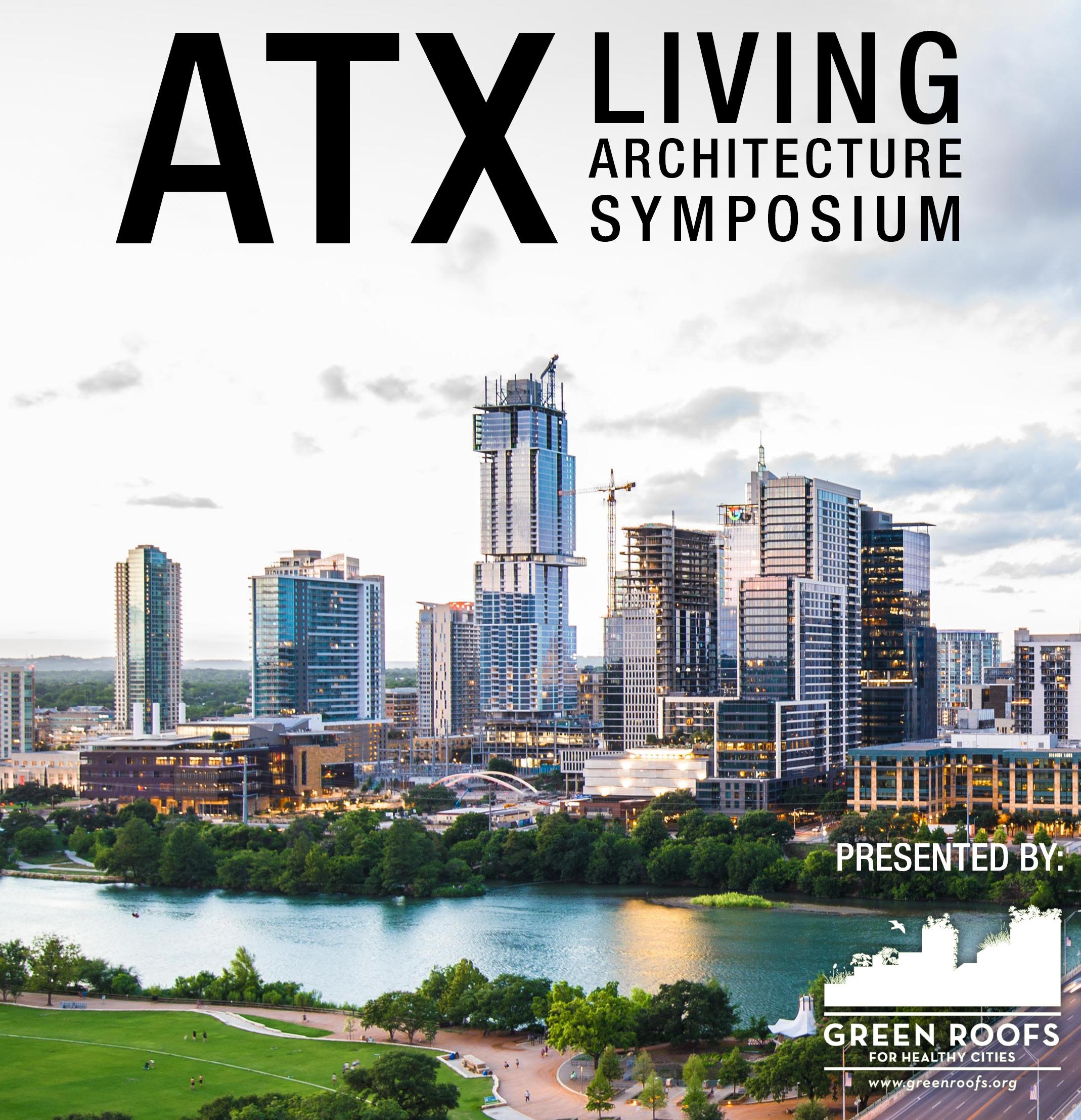 ATX_LivingArchitecture_Symposium_Header