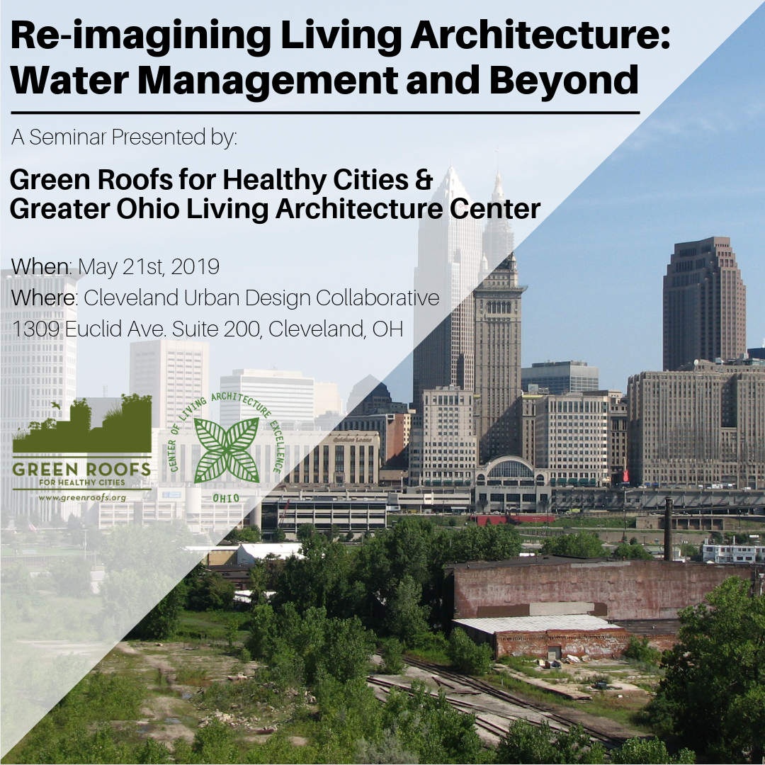 GRHC Cleveland Symposium Promo