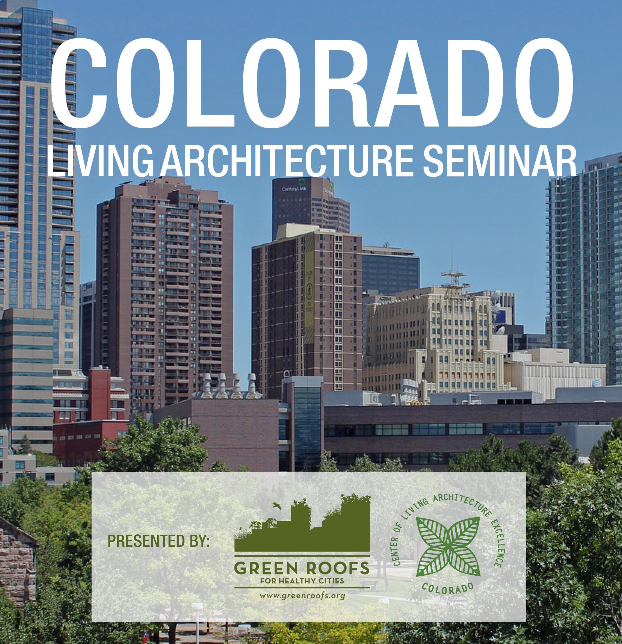 Colorado_LivingArchitecture_Seminar_Header