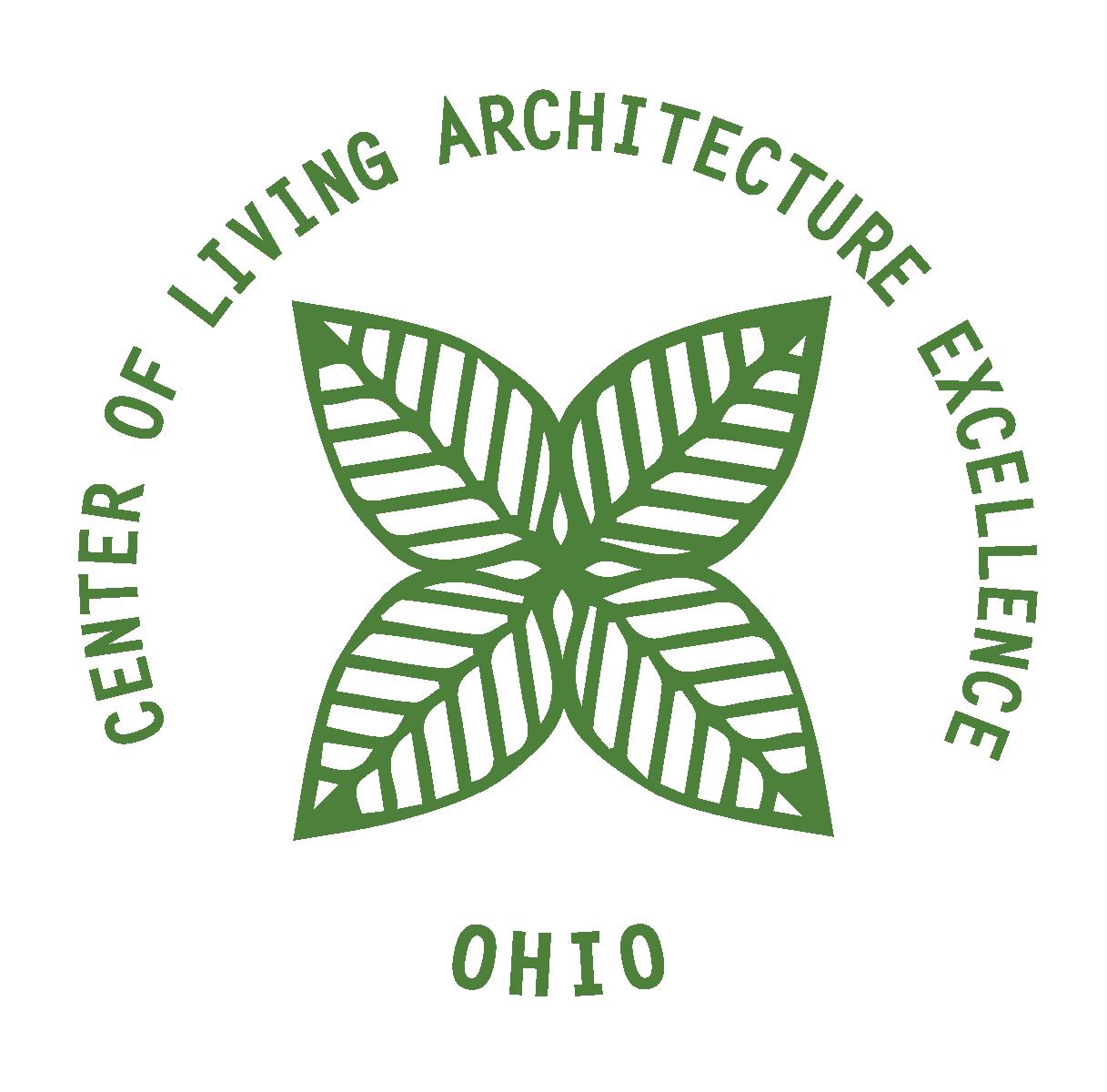 logo_OHIO-01