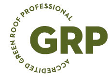 Green Roof Professional (GRP) Renewal