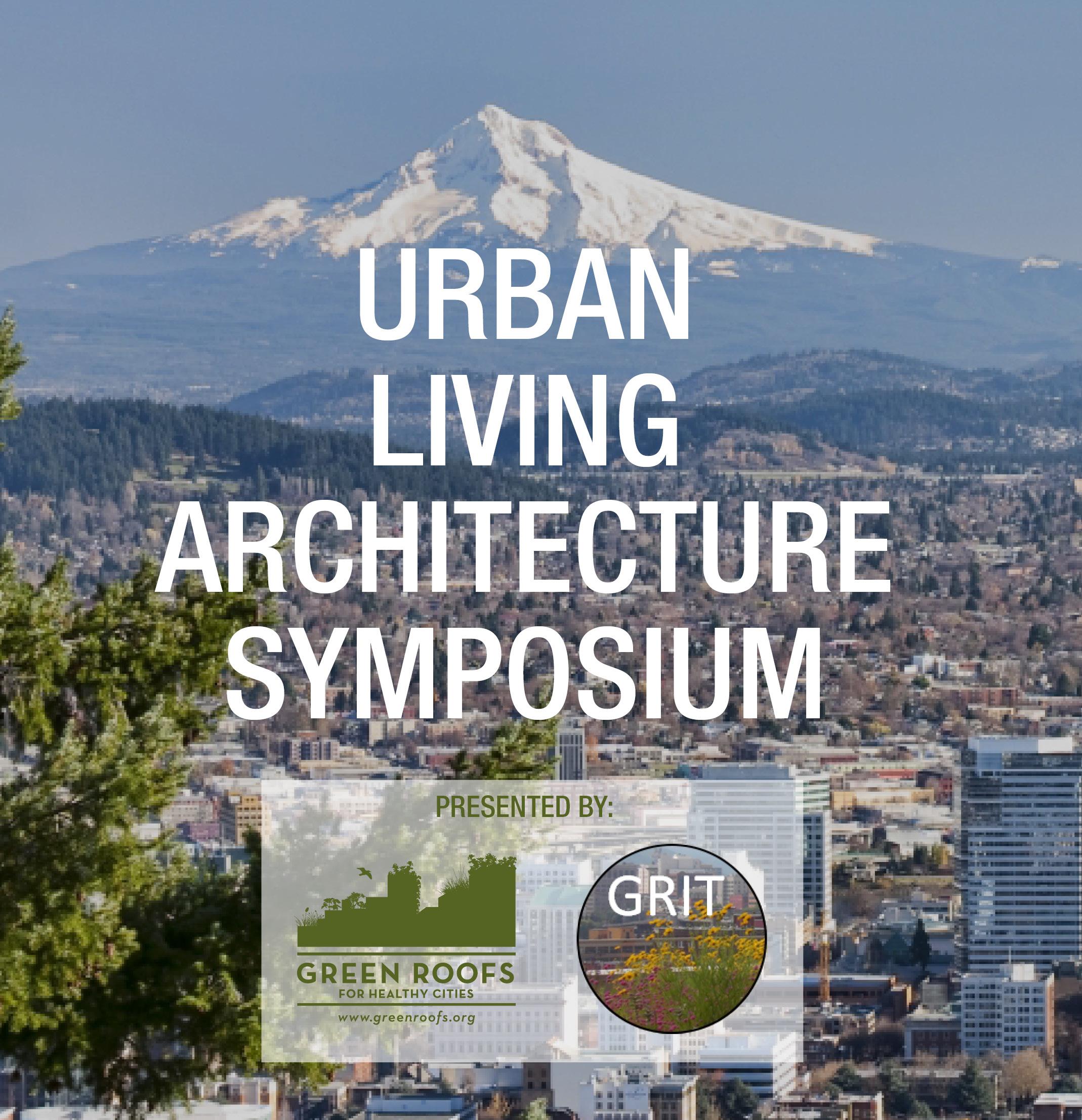 Urban_LivingArchitecture_Symposium_Header