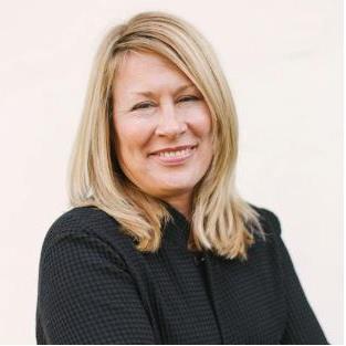 Kate Warren.JPG