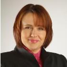 Baroness Tanni Grey-Thompson.PNG