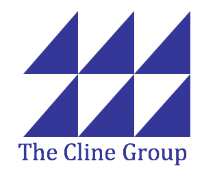 Cline Group