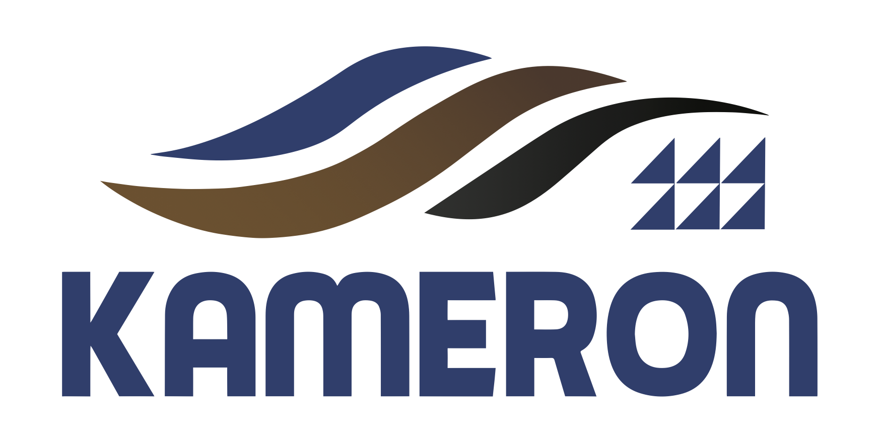 Kameron_Logo_Scalable