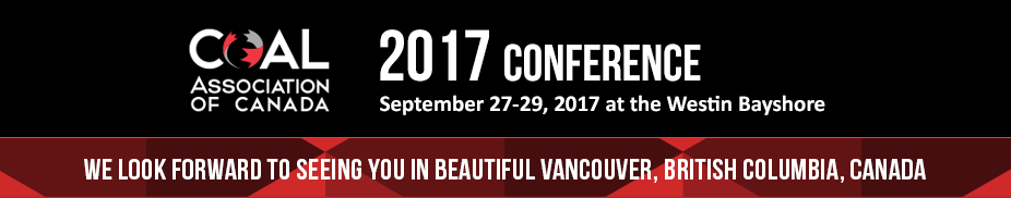 2017 CAC Conference