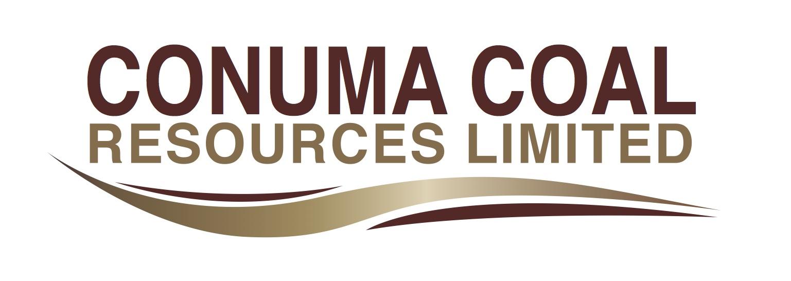 Conuma_Logo copy