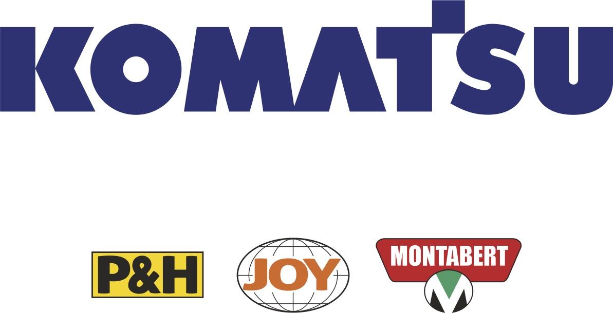 Komatsu-lockup-color_PMS
