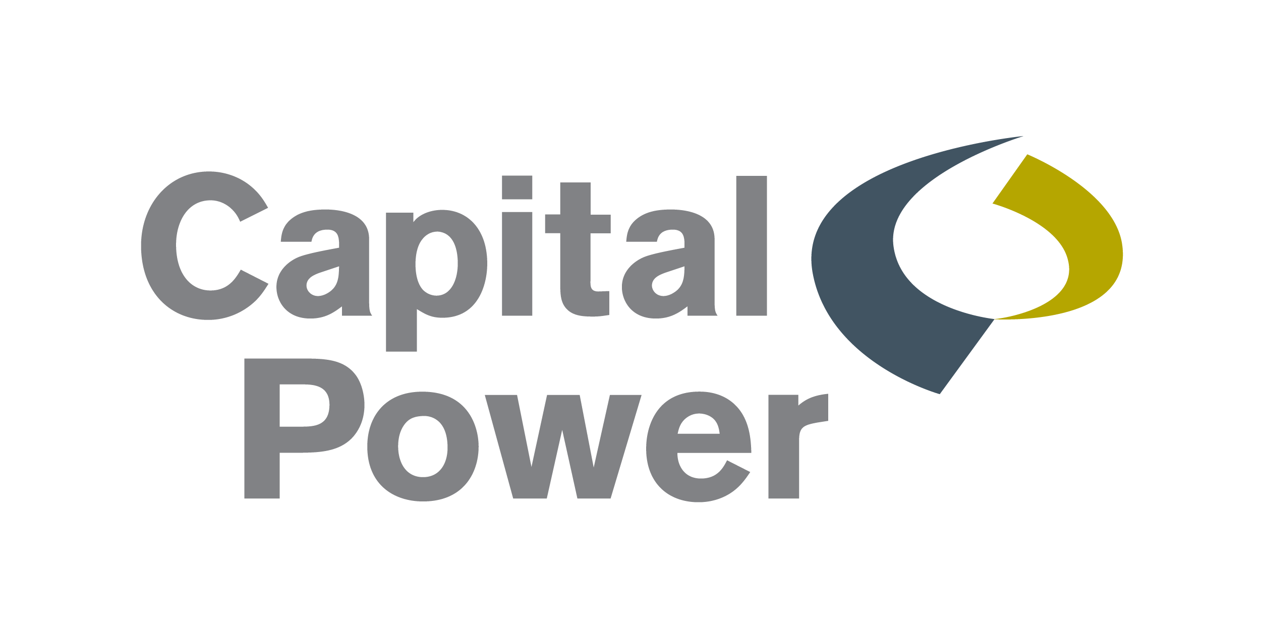 Capital Power CMYK logo 2500x1200 - transparent bg