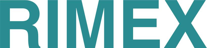 RIMEX Logo_no tagline