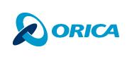 Orica_H_150ppi_RGB