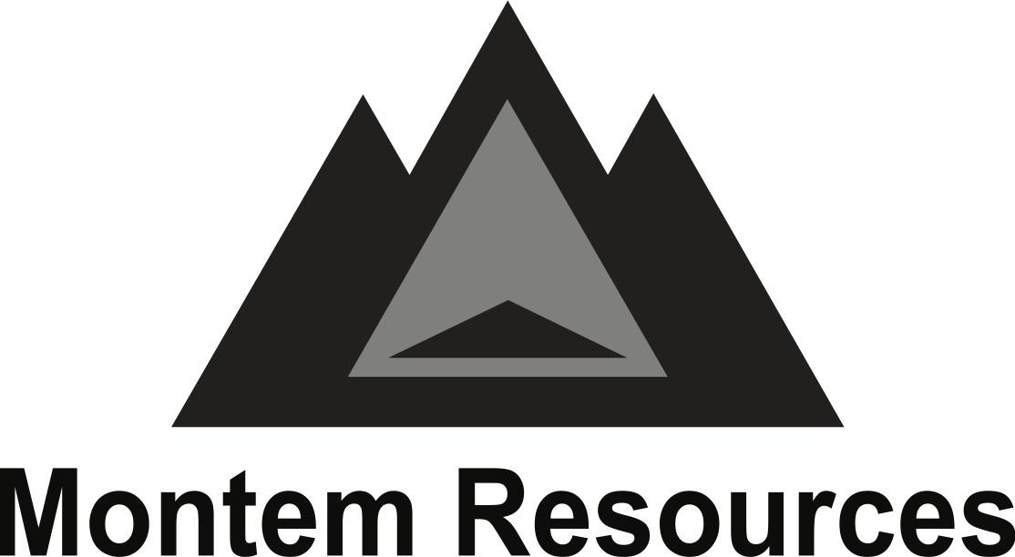 Montem Resources Logo