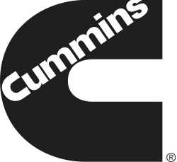 Cummins_Black_C
