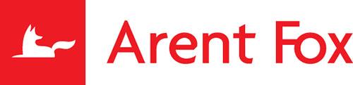 arent-fox_logo