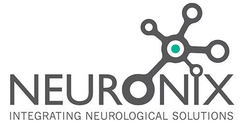 06-neuronix_logo