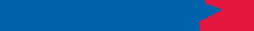 03-bank-of-america-merrill-lynch_logo