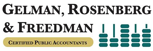 07-gelman-rosenberg-and-freedman_logo
