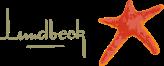 06-lundbeck_logo