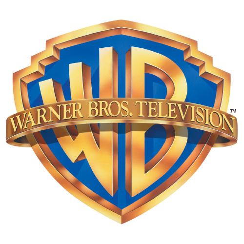 06-warner-bros_logo