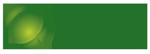 06-quest-diagnostics_logo