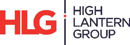 06-hlg_logo