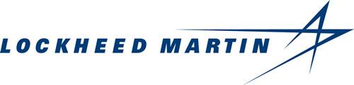 05-lockheed-martin_logo