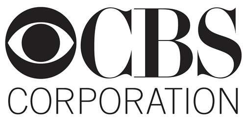 05-cbsc_logo