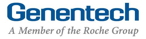 04-genentech_logo