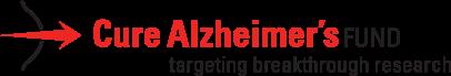 06-cure-alzheimers-fund_logo