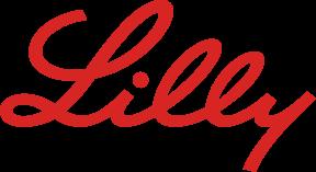 01-lilly_logo
