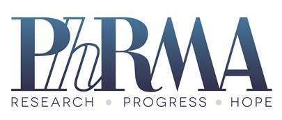 05-phrma_logo