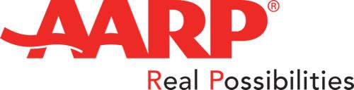 04-aarp_logo