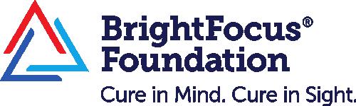 05-brightfocus_logo